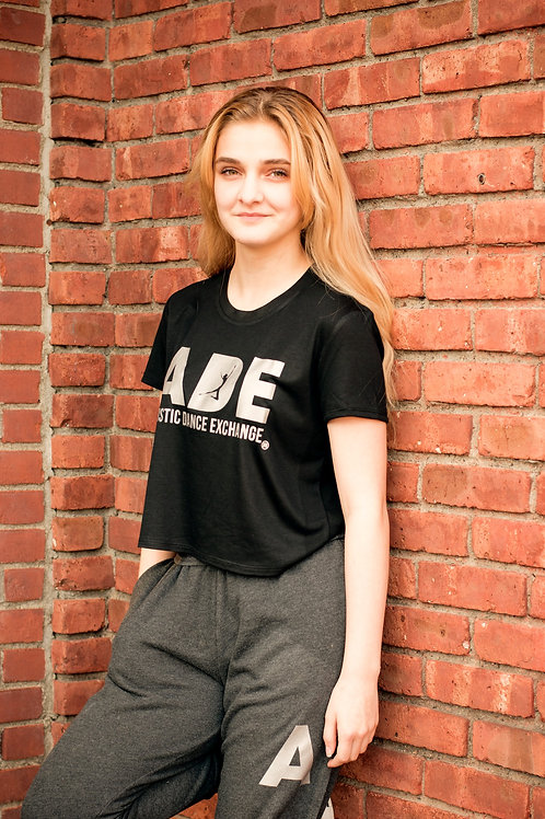 ADE T-SHIRT