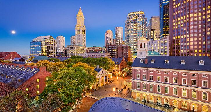 boston-v2020-header.jpeg