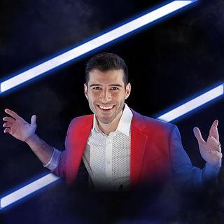 ADE-2021-Anthony-Solo.jpg