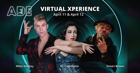 ADE_Virtual_Xperience.jpg