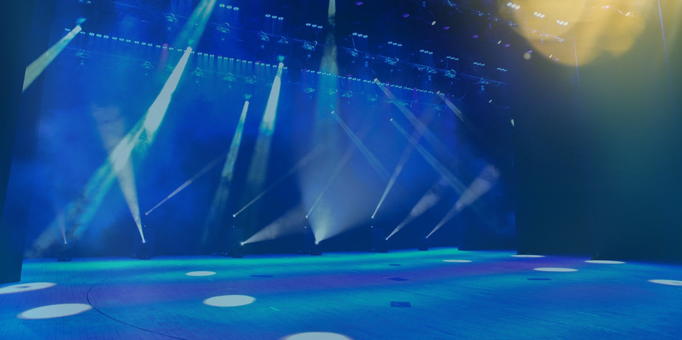 Concert%252520Stage_edited_edited_edited