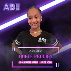 ADE-2021-Prodigy-IG-Sai-Amariese-Harris-Post.jpg