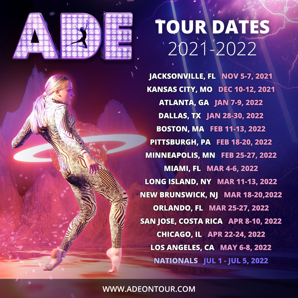 FINAL -ADE-Tour-Dates-2021-2022-IG-V2.jp