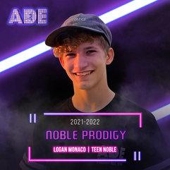 ADE-2021-Prodigy-IG-Logan-M-Post.jpg
