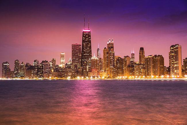 1-chicago-illinois-skyline-pgiam.jpeg