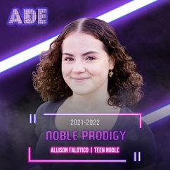 ADE-2021-Prodigy-IG-Allison-F-Post.jpg