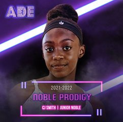 ADE-2021-Prodigy-IG-CJ-Post.jpg