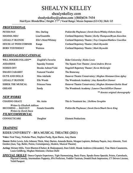 SHEALYN KELLEY Actor Resume.jpg
