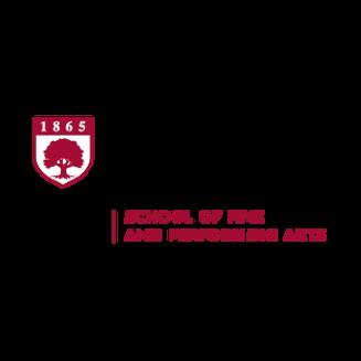 Logo Previews - WCA - SFPA.png