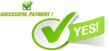 Payment-Success.jpg
