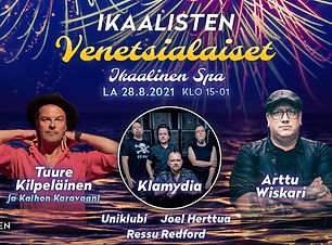 IkaalistenVenetsialaiset_1920x1005.jpg