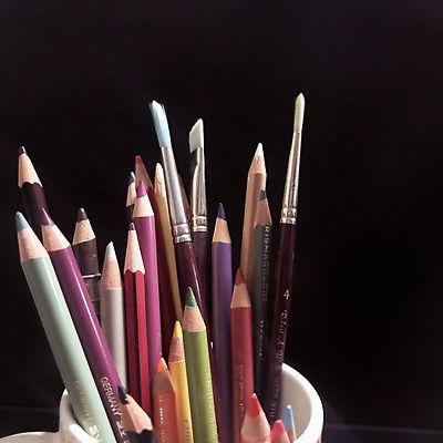 Pencils in a mug.jpg