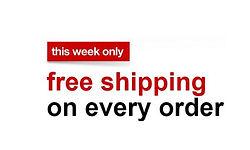 free-shipping-target-3.jpg
