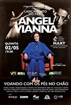 Angel Vianna