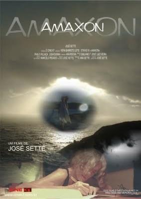 Amaxon