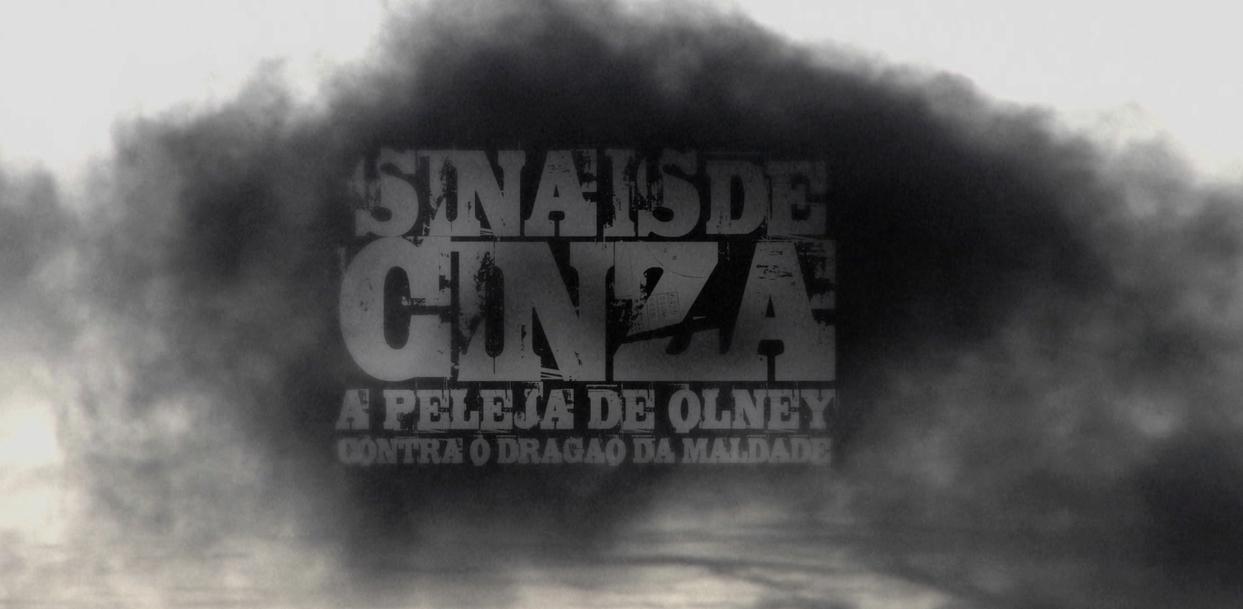 Sinais+de+Cinza+-+Henrique+Dantas.jpg