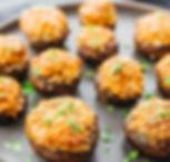 crab-stuffed-mushrooms-5_edited.jpg