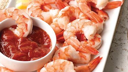 bloody-mary-shrimp-cocktail-sauce.jpg