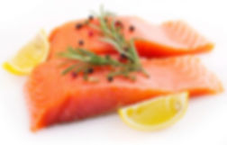 alaska-king-salmon-fillet-600x383.jpg
