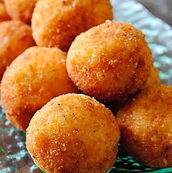 Sicilian-Rice-Balls_edited.jpg