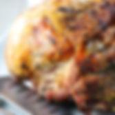 pork-shoulder-5-500x500.jpg