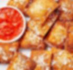 delish-190808-toasted-ravioli-0094-lands