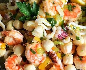 Frutti-di-Mare-Salad_edited_edited.jpg