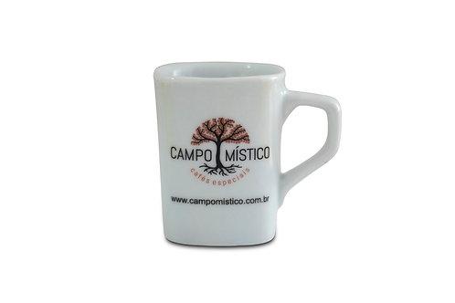 Caneca Campo Místico