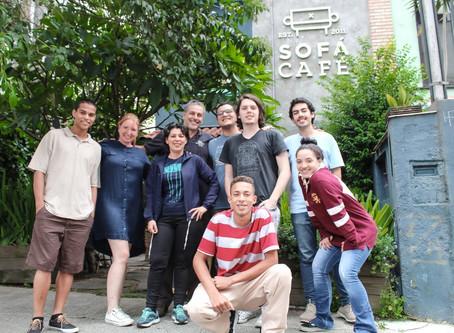 PROJETO FAZEDORES DE CAFÉ