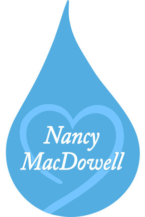 Andrea name droplets.jpg