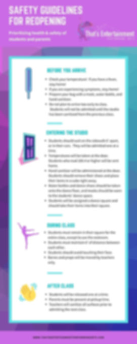 Safety Guidelines for Reopening (1).jpg