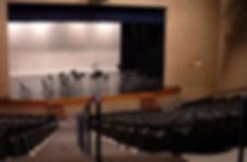 Prairecenter_Theatre.jpg