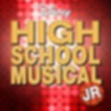 HSM Logo.jpg