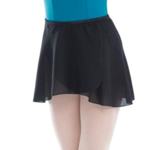Ballet Wrap Skirt, Adult