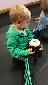 Toddler Drum_edited.jpg