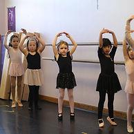 Ballet Tap I.jpg
