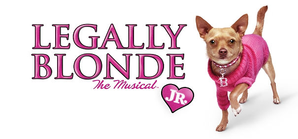Legally Blonde Jr Logo.jpg