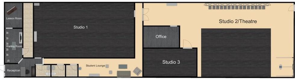 342 W Colfax Floorplan.jpg
