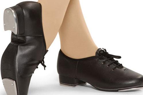Jazz Tap Shoe