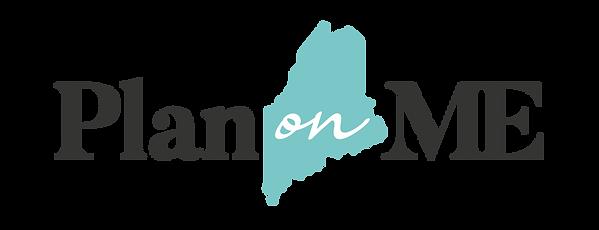 PlanOnME_Logo-03.png