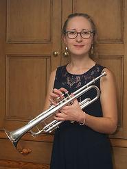 headshot trumpet 1.jpg