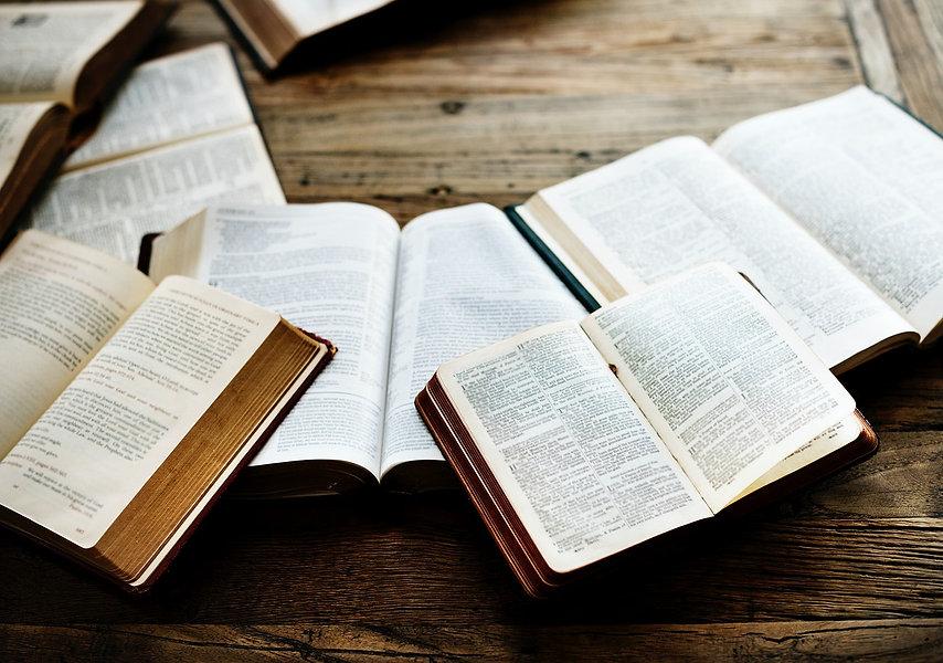 biblestudy2.jpg