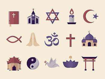 faiths.jpg