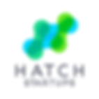 Hatch_Startups_logo_OK.png