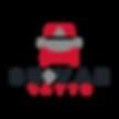 Logotipo Rayte SuVan sin fondo 1.png