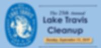 lake travis clean_edited.png