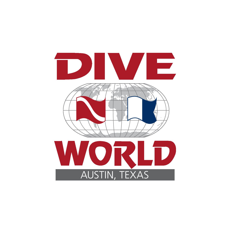 Dive World Austin Premier Dive Shop In Austin Tx