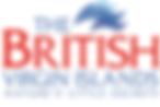British VI logo.png