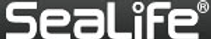 logo_sealife.png