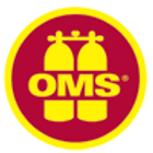 oms-logo-small.png